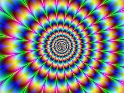 Illusions d'optique - Page 2 Jvsmv3qz